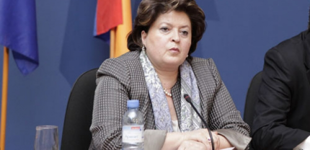 Karine Ghazinyan2