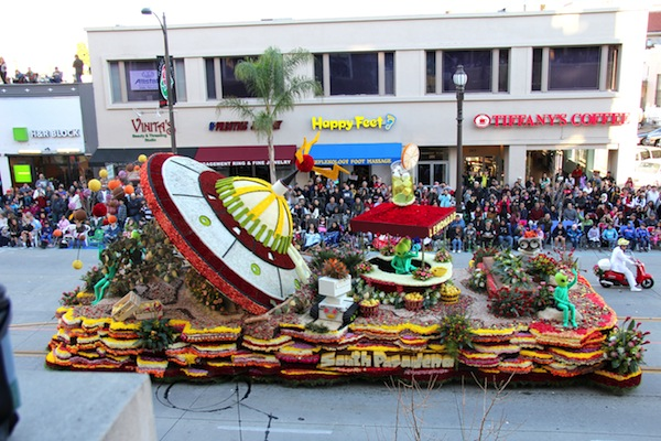 Noor_Rose_Parade