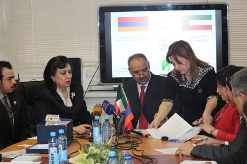 kuwait-armenia