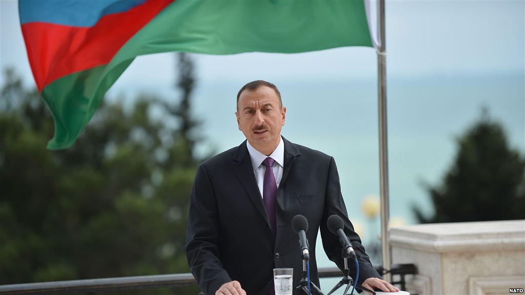IlhamAliyev