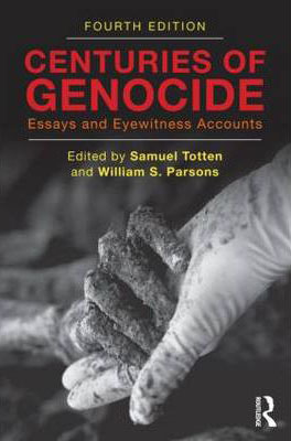 armenian genocide essay conclusion Matthew's extended essay was a version of the following essay entitled  in  conclusion, the main causes of the armenian genocide were the.