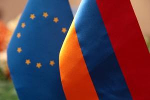 armenia-EU-111