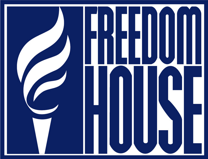 freedom-house-logo
