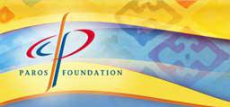 paros-foundation