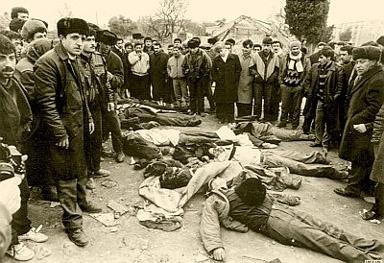 pogroms2