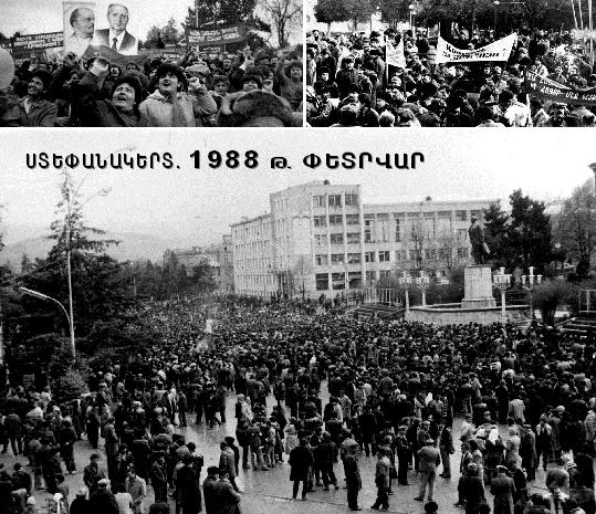 Karabakh1988