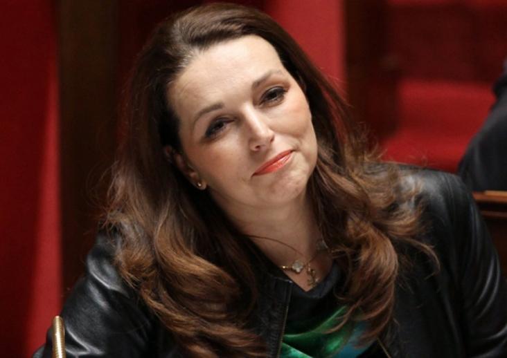 Valerie-Boyer-1