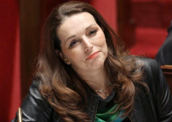 Valerie-Boyer-2