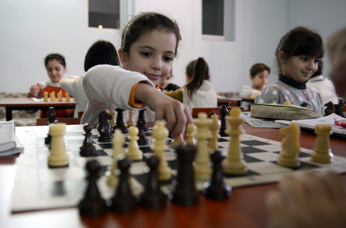 chess-armenia
