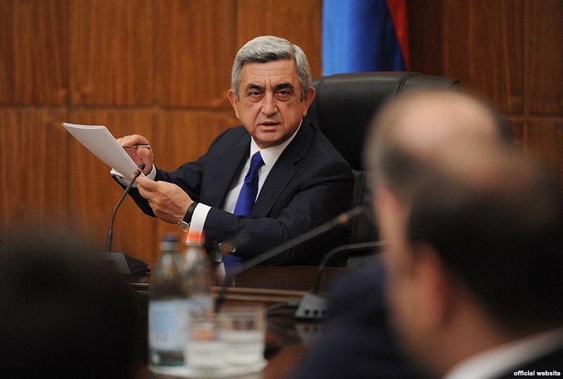serzhsarkisian