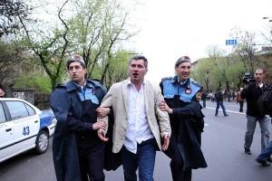 armen-martirosyan-blood-injury-clashes
