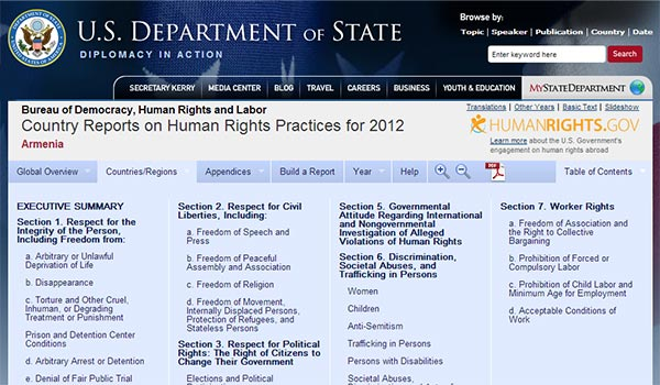 usa-state-department-human-rights-report2012