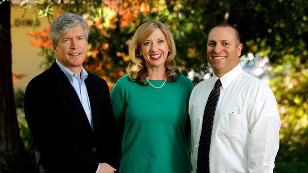 Dr Jendian, Dr Keepler & Perez (1)