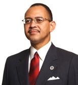 Senator Murray