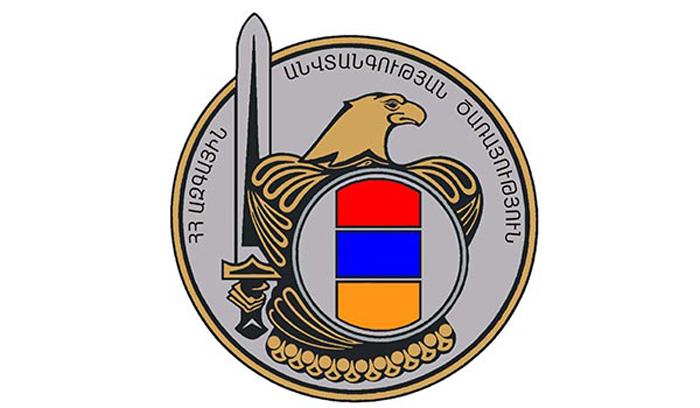 armenia-nss_logo