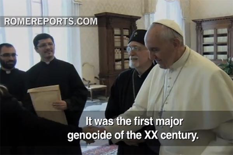pope-francis-armenian-genocide