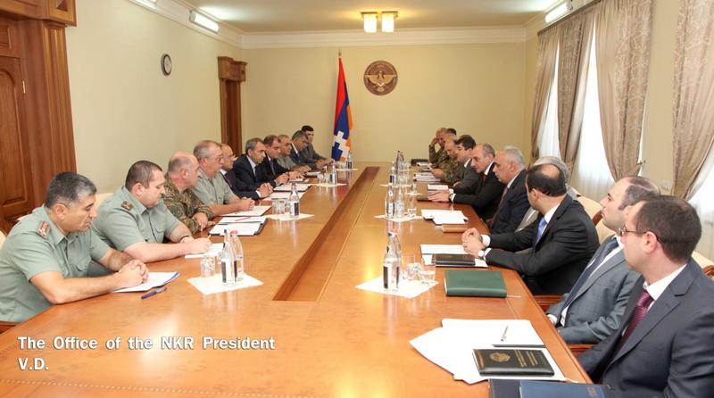 Bako-Sahakyan-Seyran-Ohanyan-1
