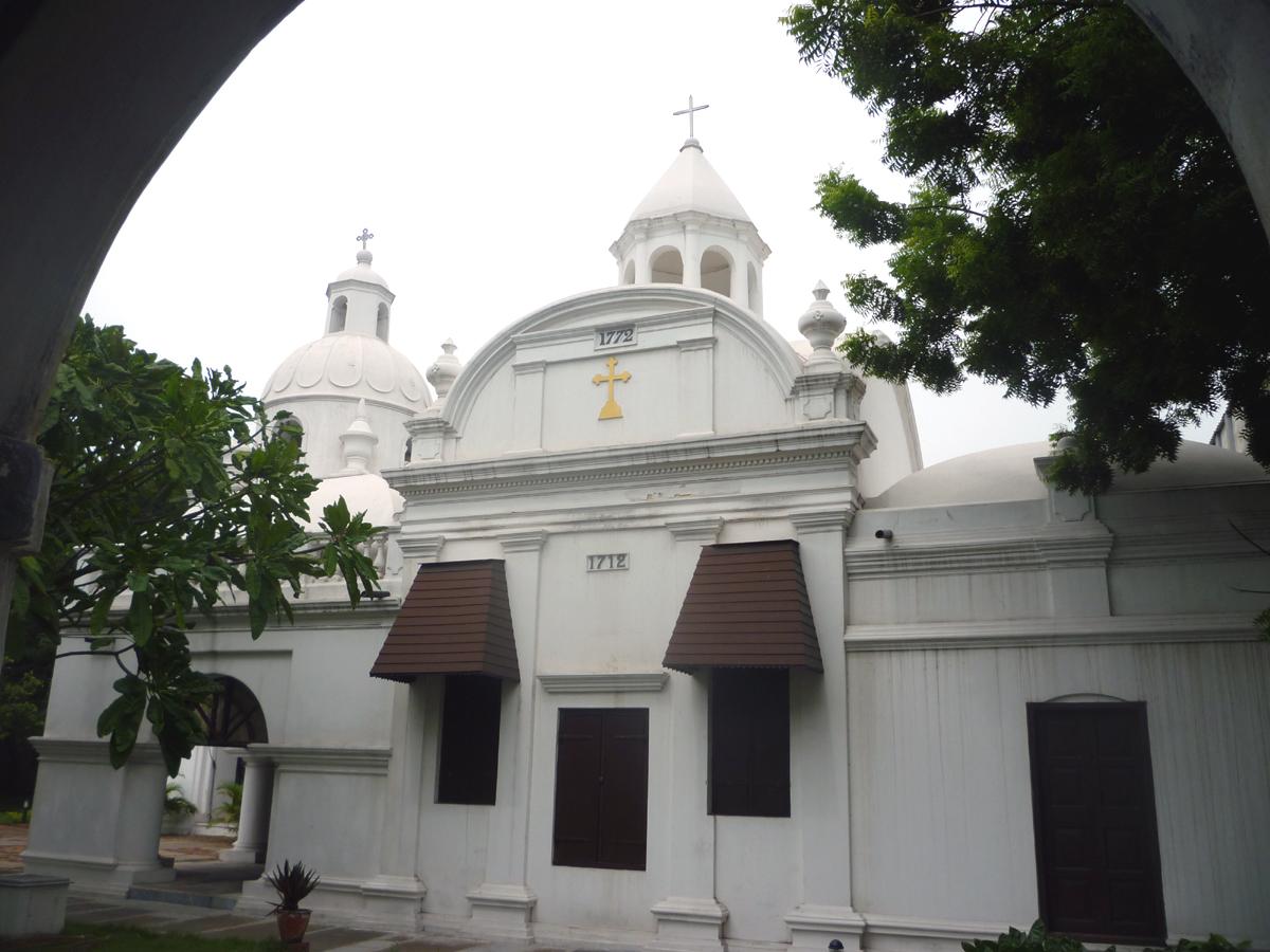 armenian-church-Madras2