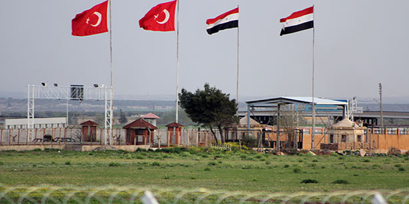 syria-turkey-border