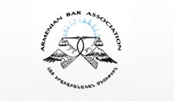 Armenian-Bar-Association