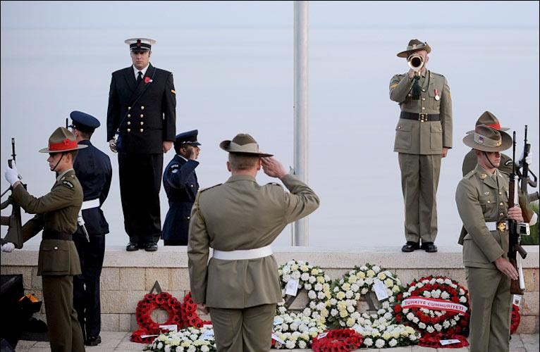 Gallipoli_ceremony