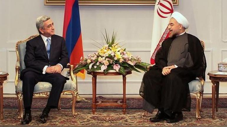 Rouhani-Sargkisian02