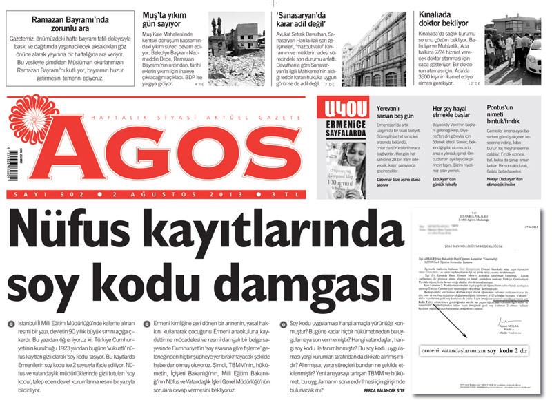sayfa 1 master_Layout 1