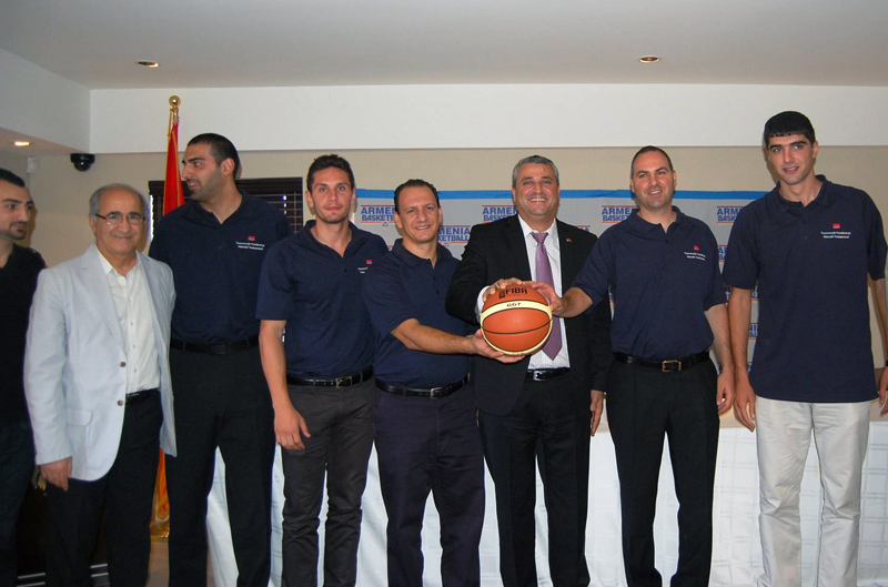 armenianbasketball1