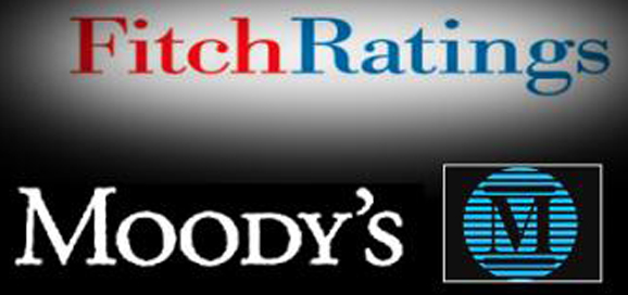 fitch moody