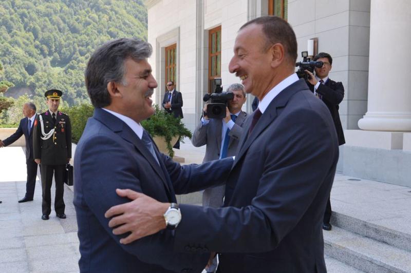 gul-aliyev