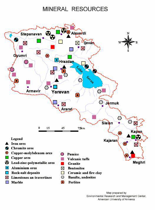 mineralreservesmap