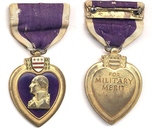purpleheart2