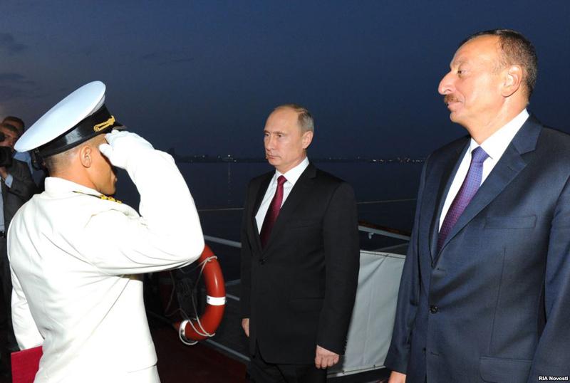 putin-aliyev