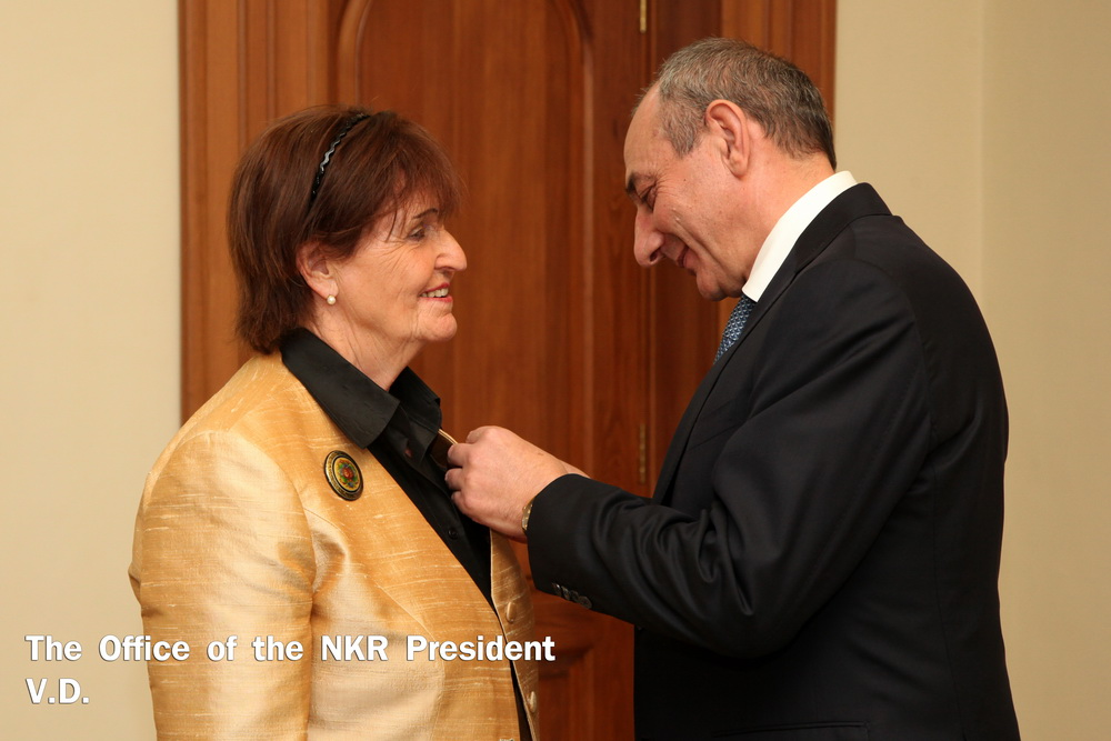 Bako-Sahakyan-Caroline-Cox