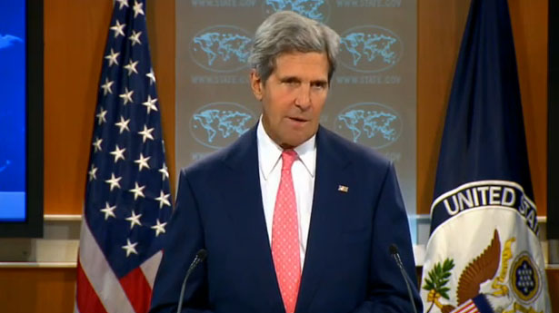 John-Kerry-Screenshot
