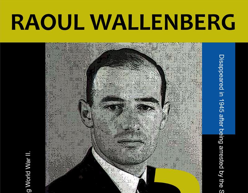 RaoulWalenberg
