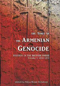 Armenian-Genocide-book1