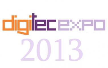 Digitec-2-380x240