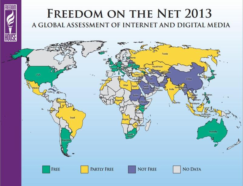 Freedom-of-teh-Net