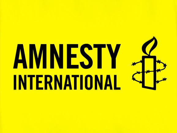 amnesty-international-1