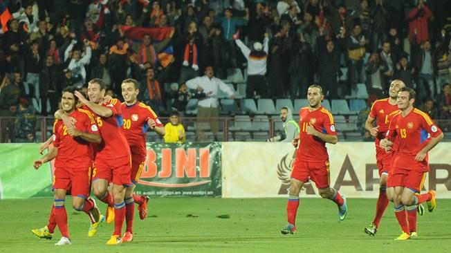 armenia-bulgaria2