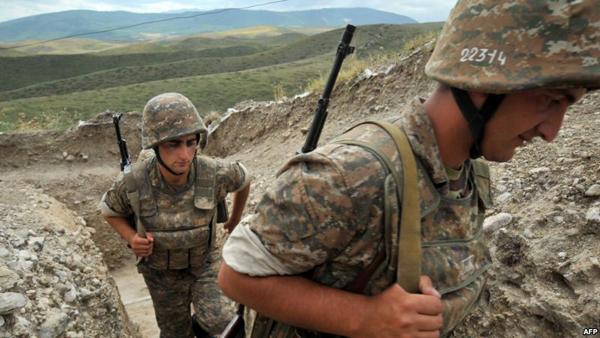 armeniansoldiers