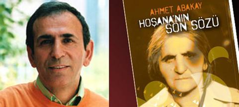 hosana1