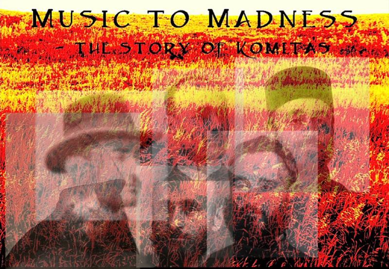 musicto madness
