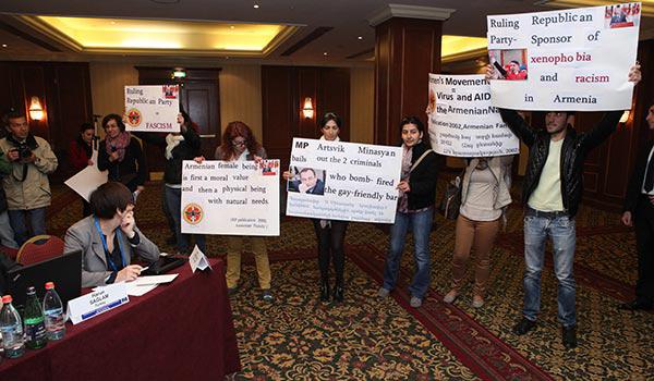 xenophobia-armenia-republican-party-protest