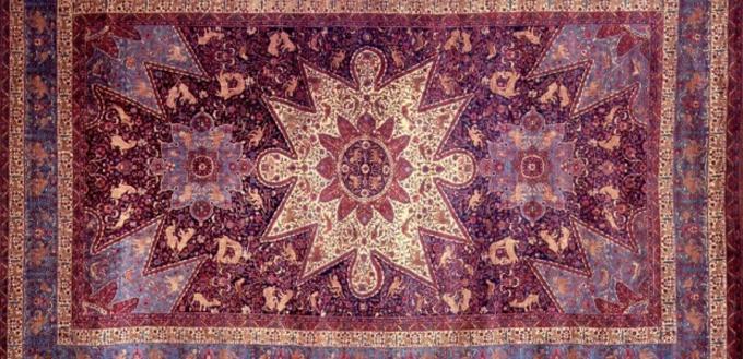 Armenian_Orphan_Rug-620x300