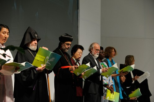 Garegin-II-WCC