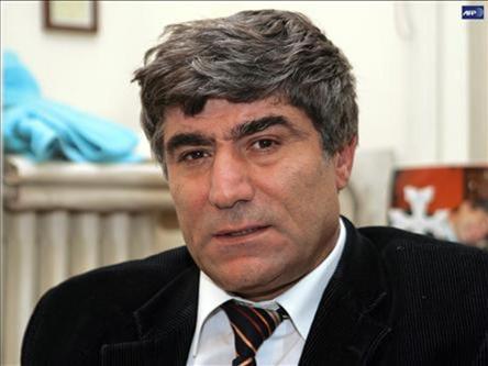 Hrant-Dink-10
