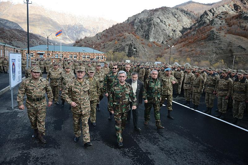 military-exercises-Karabakh-15