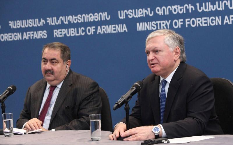 Edward-Nalbandian-Iraq-FM-1